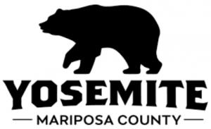 logo-yosemite